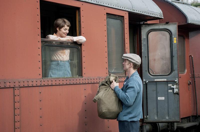 スウェーデン映画『幸せなひとりぼっち』大ヒットスタート