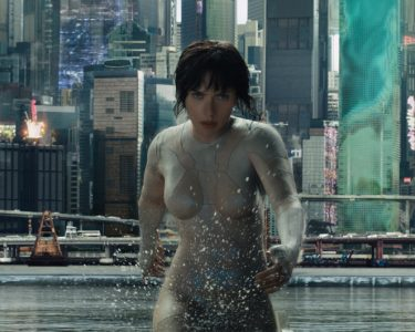ghost-in-the-shell-j-release_00