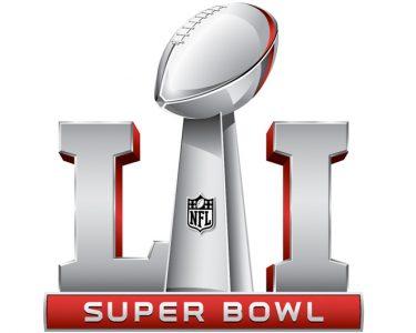 2017-superbowl-ads_00