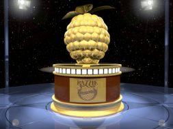 37th-golden-raspberry-award-nominees_00