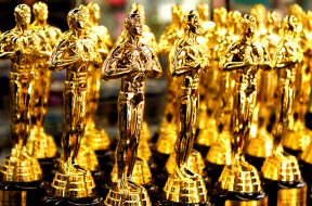 89th-academy-award-nominations_00