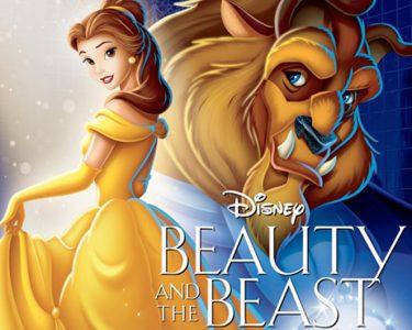 beauty-beast-movienex-release_00