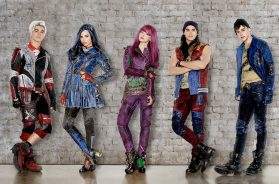 descendants-2-teaser-2nd-poster_00