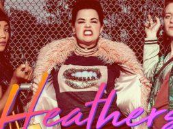 heathers-fall-onair_00
