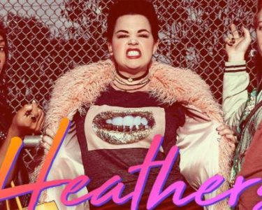 heathers-fall-onair_00