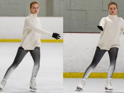 margot-robbie-i-tonya-pic-movie_00