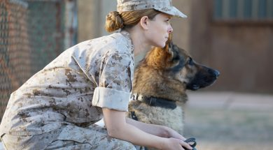 megan-leavey-us-release_00