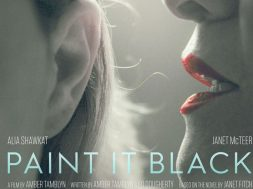 paint-it-black-us-release_00