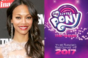 zoe-saldana-my-little-pony-movie_00