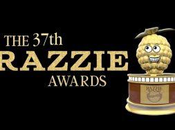 37rd-golden-raspberry-award_00