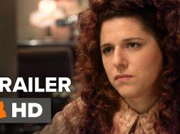 ユダヤ人ヒロインが結婚するために奮闘するイスラエル映画『Laavor et hakir』予告編