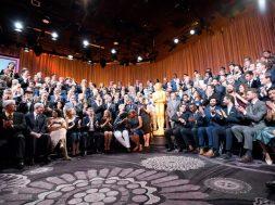 89th-academy-awards-nominees-photo_00