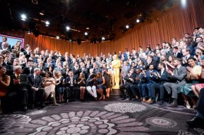 89th-academy-awards-nominees-photo_00