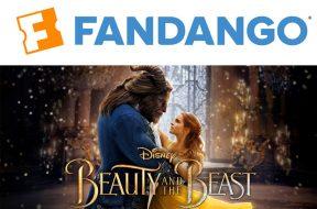 beauty-beast-fandango-pre-no1_00