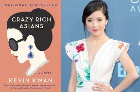 crazy-rich-asians-constance-wu_00