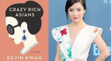 crazy-rich-asians-constance-wu_00