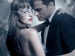 fifty-shades-darker-boxoffice_00