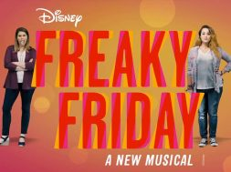 freaky-friday-musical-songs_00