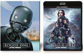 rogue-one-movienex-release_00