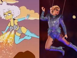 simpsons-lady-gaga-halftime_00