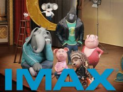 sing-j-imax-release_00