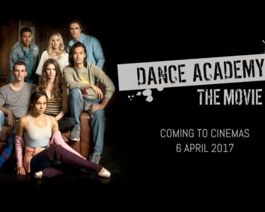 dance-academy-the-movie-trailer_00