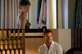 fifty-shades-daker-j-trailer_00