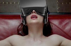 fifty-shades-daker-vr_00