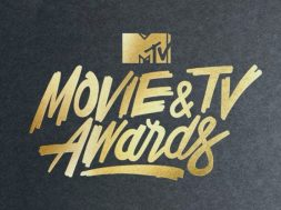 mtv-movie-and-tv-awards_00