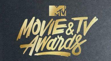 mtv-movie-and-tv-awards_00