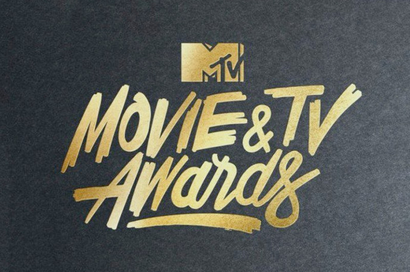 2017年MTVムービー&テレビ・アワード ノミネート一覧