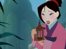 mulan-musical-or-not_00