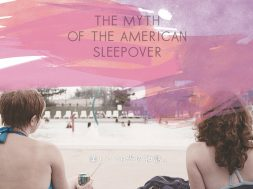 myth-of-american-sleepover-j-release_00