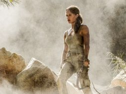 tomb-raider-1st-official-pics_00