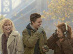 3-generations-pg13-rating_00