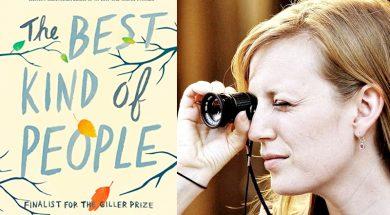best-kind-of-people-dir-sarah-polley_00