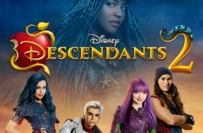 descendants-2-us-on-air-info_00