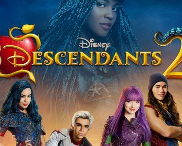 descendants-2-us-on-air-info_00