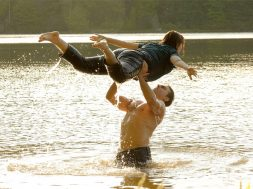 dirty-dancing-remake-pics_00