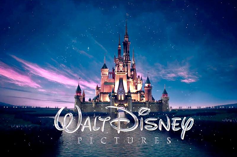 ディズニー映画、2021年までの公開スケジュールを発表