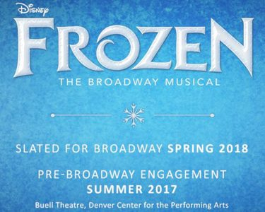 frozen-broadway-musical-cast_00