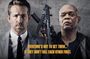 hitmans-bodyguard-poster_00