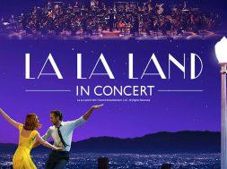 la-la-land-concert-japan_00
