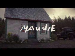 カナダの女流画家モード・ルイスを描く『Maudie』予告編第2弾