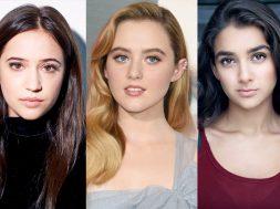 pact-young-actress_00