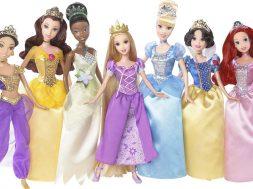 princesses-amy-pascal_00