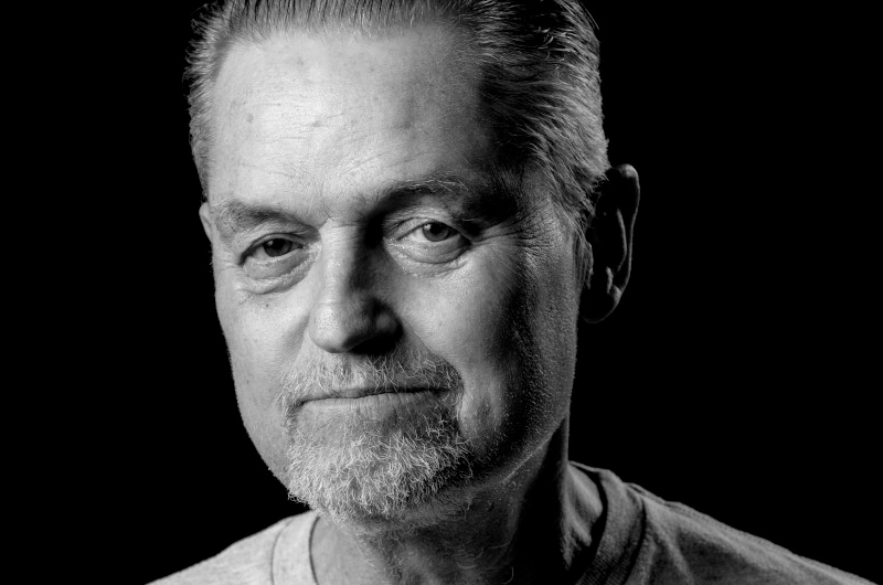 追悼:ジョナサン・デミ監督