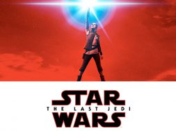 star-wars-the-last-jedi-teaser_00