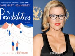 the-possibilities-kathleen-robertson_00