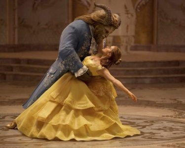 batb-father-daughter-dance_00